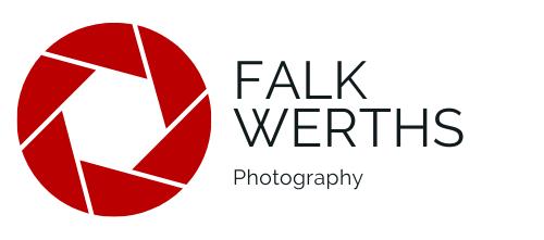 Falk Werths Fotografie