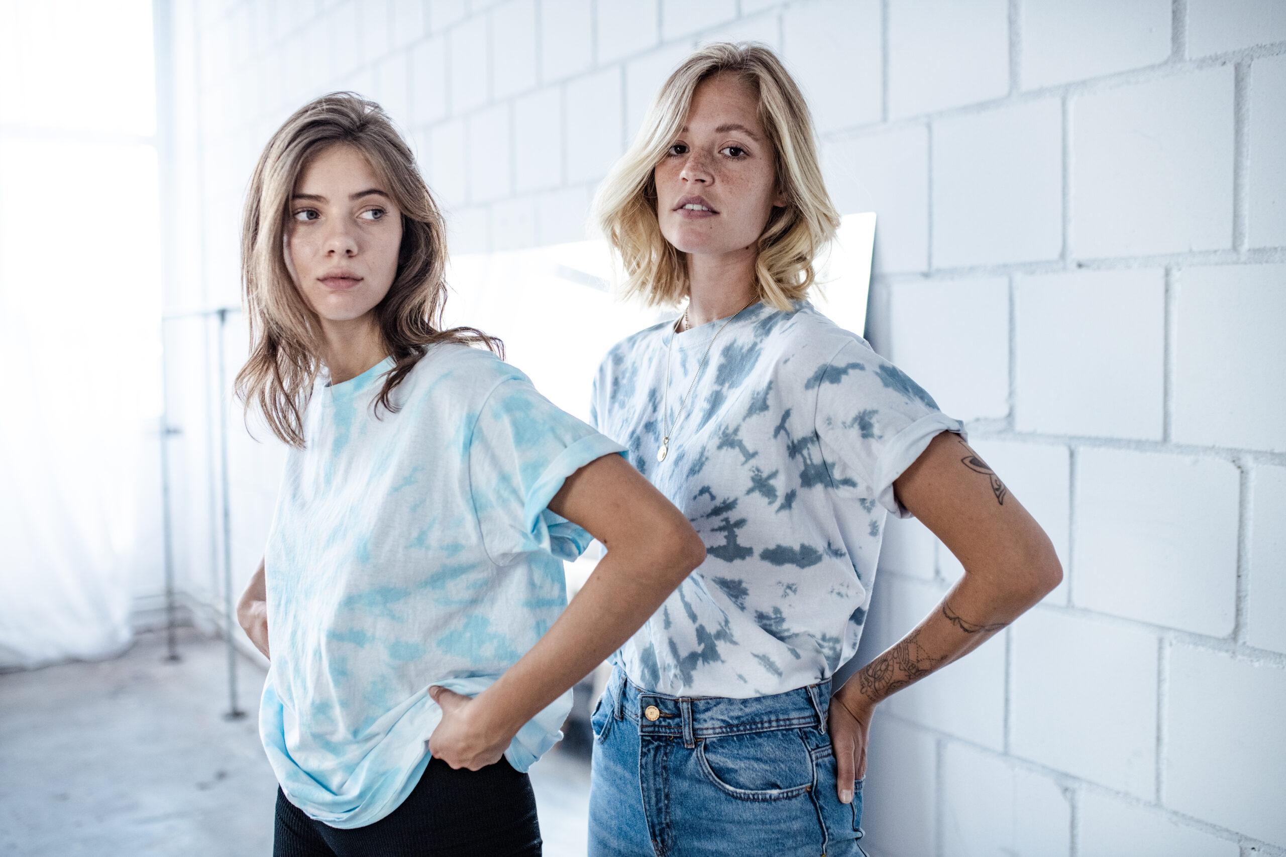 Falk Werths Fotograf Köln Fashion Mode Social Media