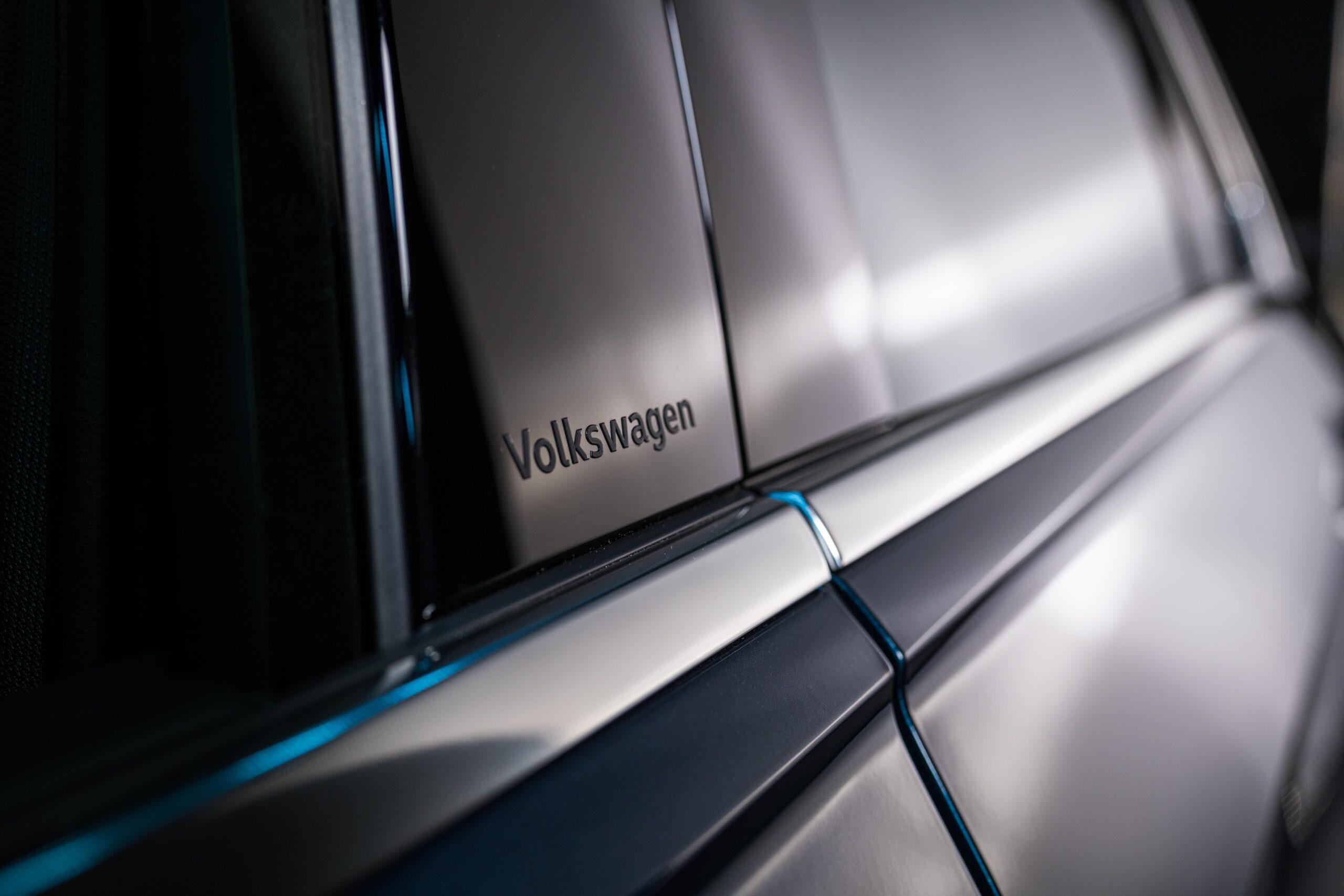 Falk Werths Fotograf Social Media Content Köln Volkswagen