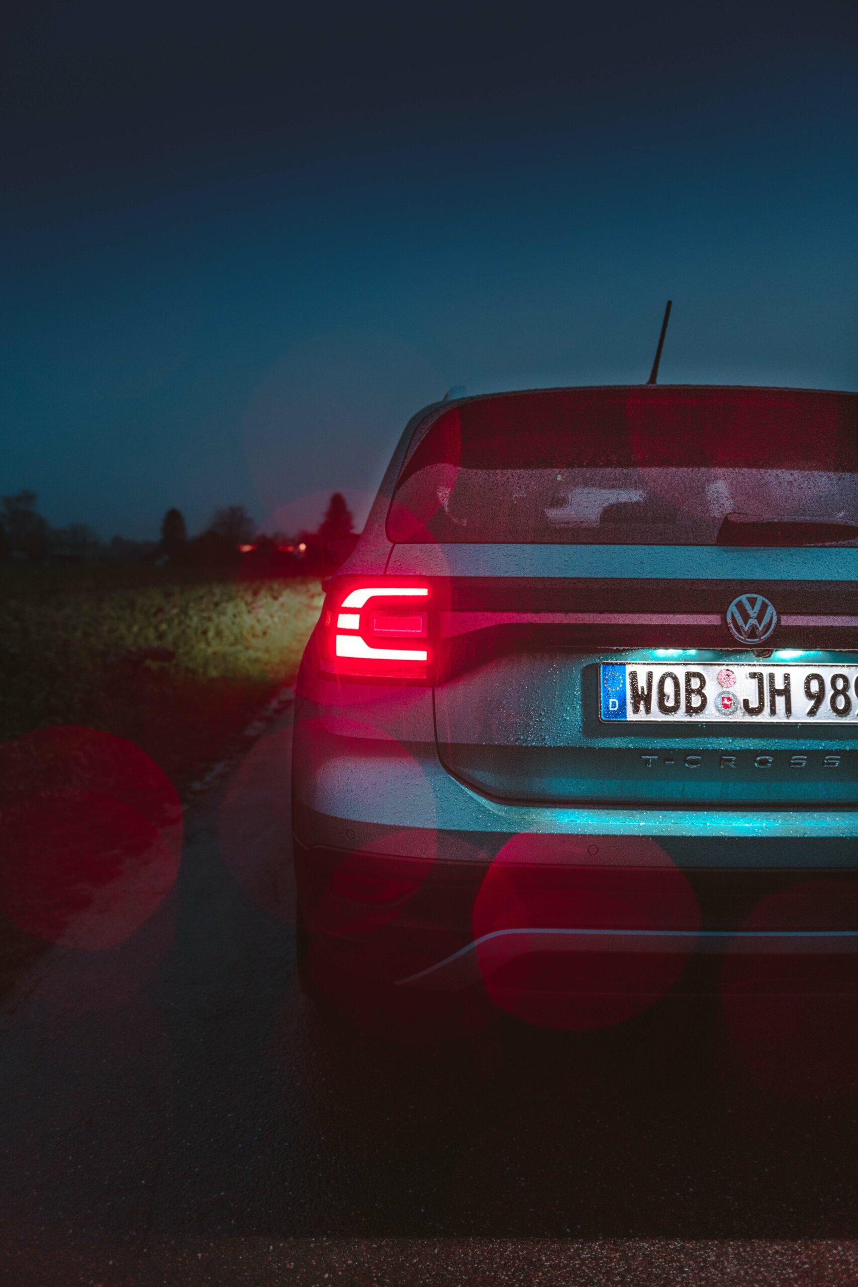 Fotograf Köln Volkswagen Social Media Falk Werths