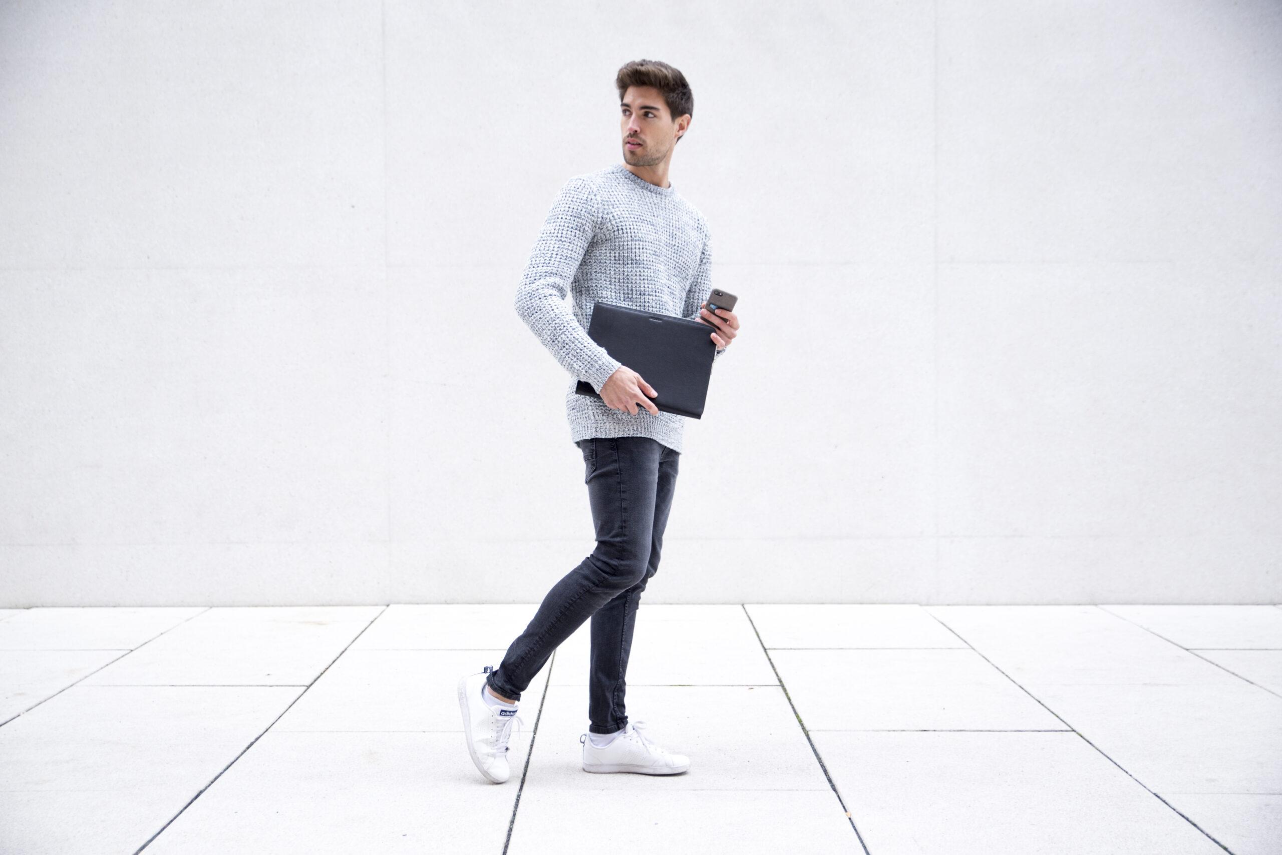 Fotograf Köln Falk Werths Fotografie Fashion Bullazo
