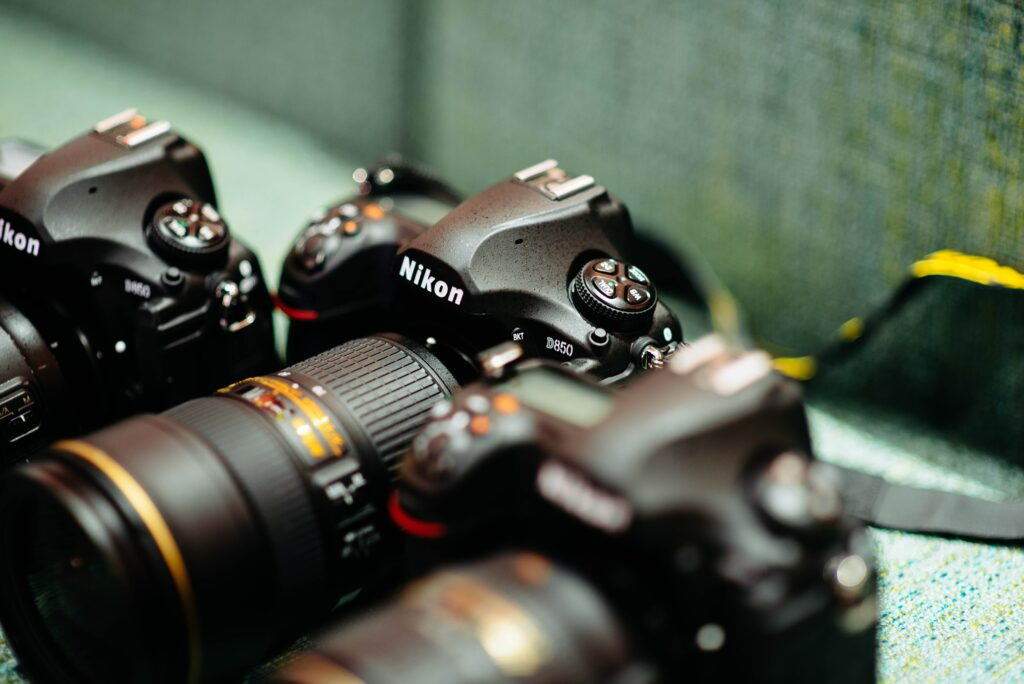Fotograf Köln Nikon